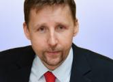 Евродепутат начал кампанию солидарности с Дашкевичем и Статкевичем