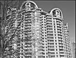 Каждому белорусу за 5 лет обещают построить по 5 кв.м жилья