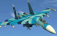 В НАТО подсчитали, сколько раз перехватывали самолеты РФ над Европой