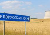 Литва настаивает на международном аудите Белорусской АЭС