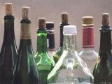 В сентябре подорожает алкоголь