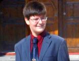 Гомельский школьник создал белорусскую группу Папы Римского «Вконтакте»