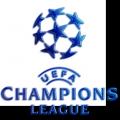 Определились соперники минского МАПИДа в квалификации Кубка УЕФА по мини-футболу