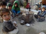 В результате взрыва бомбы в Пакистане погибли 12 детей
