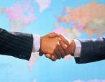 Беларусь и Гамбия намерены активизировать сотрудничество в сфере образования