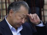 Беларусь вновь отказала Кыргызстану в выдаче Бакиева