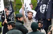 Спецслужбы Германии: 430 исламистов в стране ждут приказа об атаке