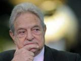 Сорос выделит Human Rights Watch крупнейший за свою жизнь грант