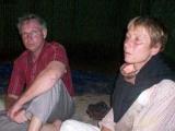 В Йемене освободили похищенных голландцев