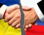 Украина не верит Беларуси. Ограничения в торговле не сняты?
