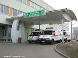 Двое пострадавших от взрыва газа на Могилевском рыбокомплексе выписаны из больницы