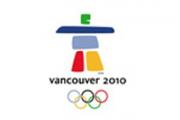 Чествование медалистов I летних юношеских Олимпийских игр состоялось в НОК Беларуси