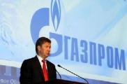 «Независимая газета»: Москва и Минск перешли от информационной войны к боевым действиям