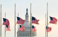 The Hill: США готовят новые санкции против РФ