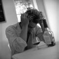Осень чревата обострениями психических расстройств – надо больше отдыхать