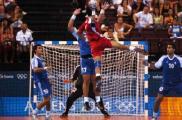 Белорусские гандболисты поспорят за Кубок премьер-министра Армении