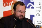 Российские эксперты: Заявления белорусского правителя – полная чушь