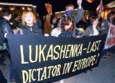 Мир шокирован происходящим в Беларуси беспределом