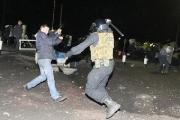 Запретных тем у Сергея Лазарева при общении с журналистами нет
