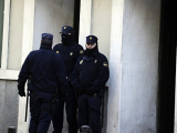 Испанец застрелил четырех человек из-за долгов