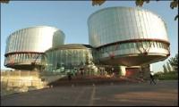 Страсбургский суд признал бесчеловечное обращение с политзаключенными в Беларуси
