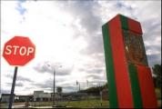 Контрабанда наркотиков через Беларусь выросла почти в 1.000 раз
