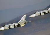 Авиаудары по украинским объектам не отрабатывались!