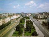 Парламентская делегация Дании планирует посетить Беларусь с 7 по 10 сентября