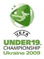 Белорусские волейболисты завершили молодежный чемпионат Европы победой над французами