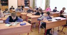 Большинство граждан Беларуси заявляет об отсутствии в стране дискриминации по национальному и религиозному признакам