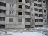 Более 1,6 тыс. мест появится в домах-интернатах Беларуси в 2011-2015 годах