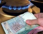 «Газпром» обещает поднять цены на газ в 2011 году