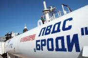 Беларусь не получит доступа к  трубопроводу  «Одесса-Броды»
