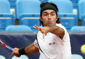 Три белорусских теннисиста продолжат выступления на US Open