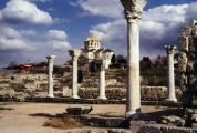 Церковный колокол времен Великого княжества Литовского нашли в Лиозненском районе