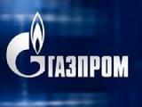 «Газпром» напомнил властям Беларуси, что скоро Новый год