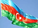 Генконсульство Беларуси в Белостоке намерено содействовать более активному развитию региональных связей