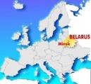 Выставку современного графического искусства Беларуси увидят в восьми столицах Европы