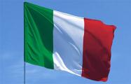 Италия вводит локдаун на Новый год и Рождество