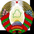 Беларусь заинтересована в продвижении и развитии национальной литературы - Ананич