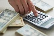 Беларусь получила первый транш российского кредита