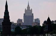 Москву рассмешит «нефтяная» угроза Минска