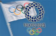 На Олимпиаде в Токио вместо гимна РФ сыграют Чайковского