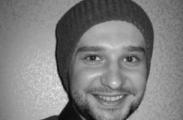 В Беларуси пропал без вести российский журналист