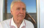 Прафэсар Мікола Савіцкі: 100 год БНР — гэта зьнічка Адраджэньня