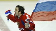 Белорус Тимофей Дейниченко выиграл серебро чемпионата мира по греко-римской борьбе