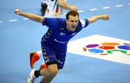 БГК победил СКА и выиграл Кубок Беларуси
