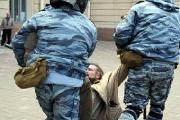 Возмущенные родители жалуются прокурору на охранников Лукашенко