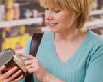 Минторг: товары с истекающим сроком годности должны стоить дешевле