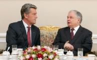 Глава МИД Литвы – оптимист